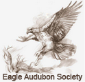 Eagle Audubon Society