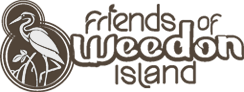 Friends of Weedon Island