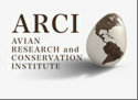 Avian Research and Conservation Institute (ARCI)