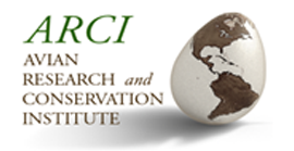 Avian Research and Conservation Institute