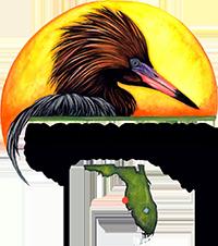 Florida Birding & Nature Festival
