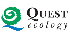 Quest Ecology